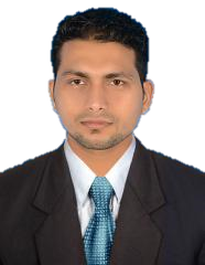 Mr. Bishal Paudel