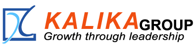 Kalika Construction Pvt. Ltd.
