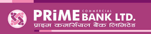 Prime Commercial Bank Ltd.