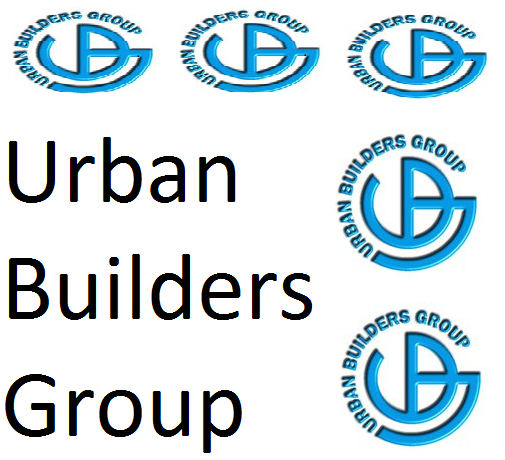 Urban Builders Group (UBG)